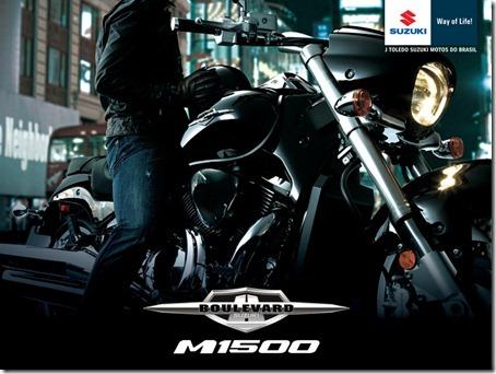A-Boulevard-M1500-2011-