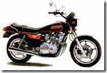 GSX750F_1980
