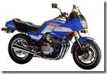 GSX750F_1984