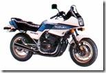 GSX750F_1985