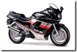 GSX750F_1988