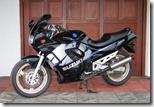 GSX750F_1993