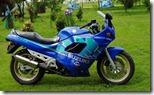 GSX750F_1994