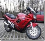 GSX750F_1995