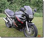 GSX750F_1997