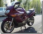 GSX750F_1998