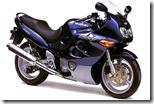 GSX750F_1999