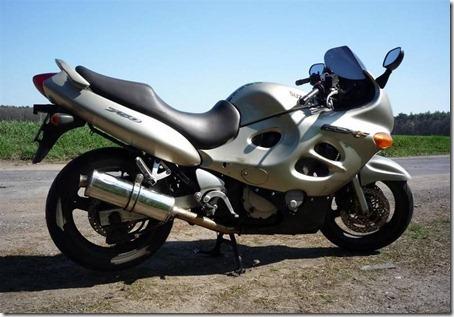 GSX750F_2001