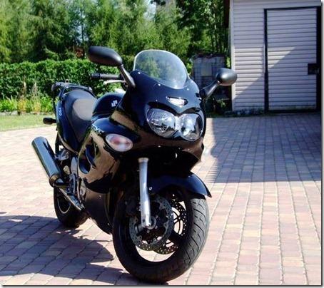 GSX750F_2006
