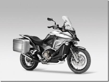 Honda-V4-Crosstourer-Concept