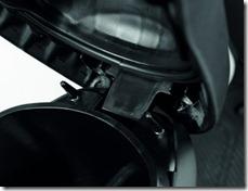 honda-vision-110-2012-17_jpg_630