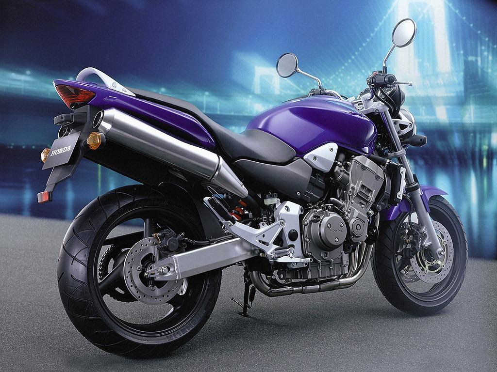 Plano Kawasaki And Suzuki