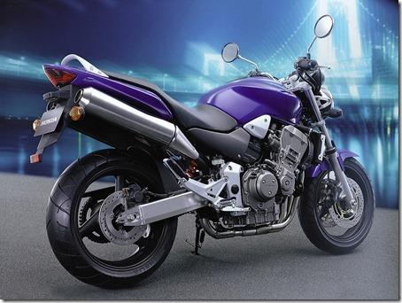Honda_CB-900-F_Hornet3