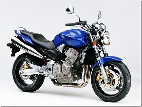 Honda_CB-900-F_Hornet