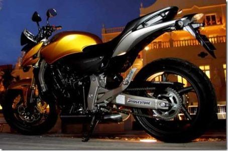 Hornet2007_foto3