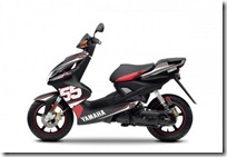 Yamaha-Aerox-sp55-10