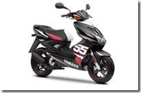 Yamaha-Aerox-sp55-1