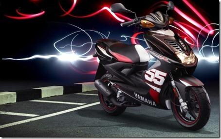 Yamaha-Aerox-sp55-2