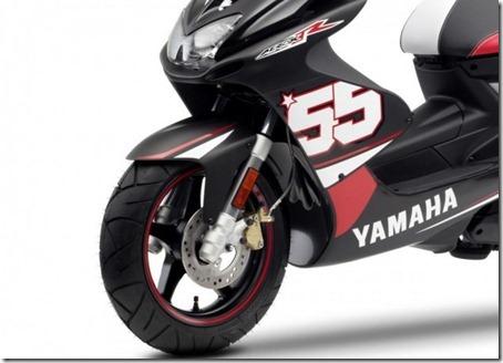 Yamaha-Aerox-sp55-3