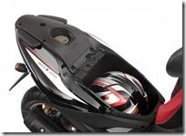 Yamaha-Aerox-sp55-4