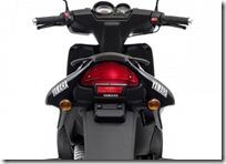 Yamaha-Aerox-sp55-5