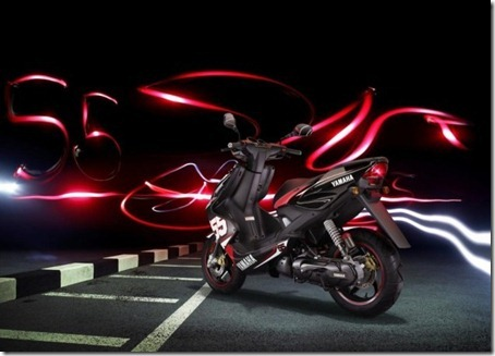 Yamaha-Aerox-sp55-6
