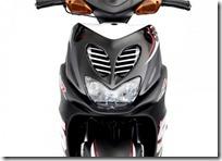 Yamaha-Aerox-sp55-7