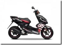 Yamaha-Aerox-sp55-8