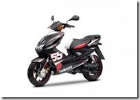 Yamaha-Aerox-sp55-9