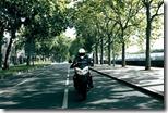062111-2012-suzuki-v-strom-650-12