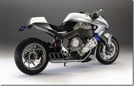 bmw-concept-6-03-B_640x408