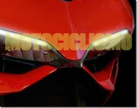 ducati_xtreme_2011_motociclismo_jpg_530