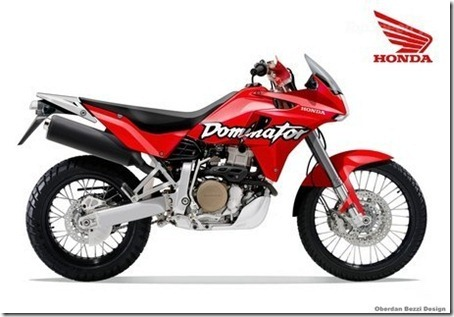 honda-dominator-by-o_460x0w