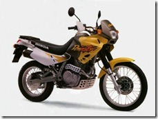 Honda-NX-650-Dominator-1993