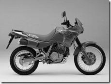 Honda-NX-650-Dominator-1995