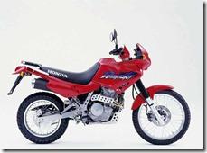 Honda-NX-650-Dominator-2001