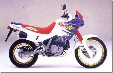 Honda-NX650_Dominator-1990