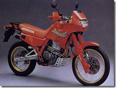 Honda-NX_650_Dominator-1988