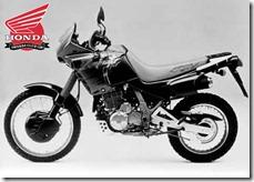 Honda-NX_650_Dominator-1991