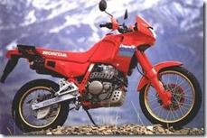 Honda-NX_650_Dominator-1992