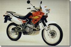 Honda-NX_650_Dominator-1994
