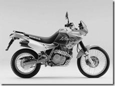Honda-NX_650_Dominator-1998