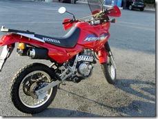 Honda-NX_650_Dominator-2000