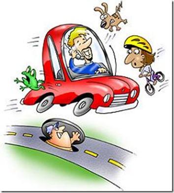 motorista_celular