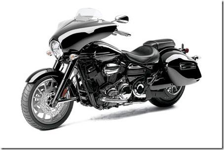 2011-Yamaha-StratolinerDeluxeee