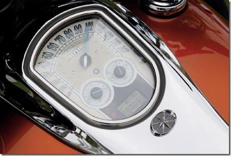 2011-Yamaha-StratolinerDeluxeffm
