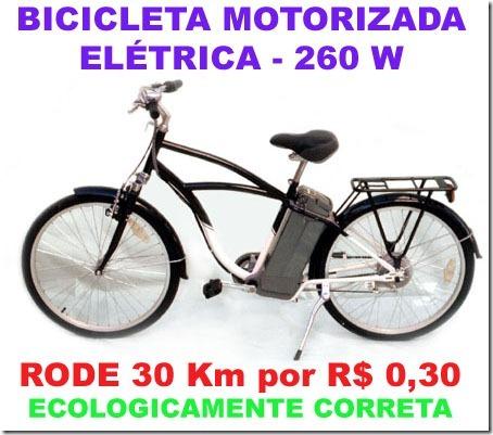 bicicleta-eletrica-22