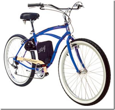 bicicleta-eletrica-2