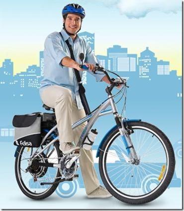 bicicleta%20felisa