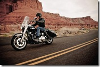 Dyna_Switchback_2012_03